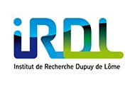 Laboratoire d'ingénierie des matériaux de Bretagne