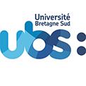 Université de Bretagne-Sud